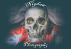 Nigdaw Photography
